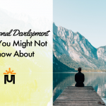 15 Personal Development Blogs You Might Not Know About