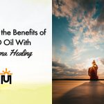 Reaping the Benefits of CBD Oil With AMMA Healing