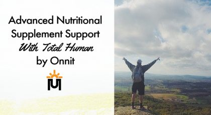 total human onnit review