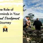 The Role of Masterminds in Your Personal Development Journey